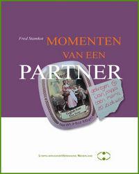 Momenten van een partner