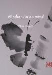 Vlinders in de wind