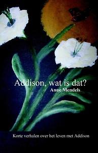 Addison, wat is dat?