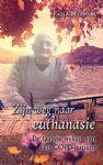 Zijn weg naar euthanasie