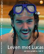 Leven met Lucas (Noordhoek)