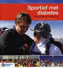 Sportief met Diabetes