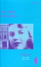 Het cahier Sylvia Plath