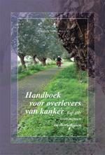Handboek voor overlevers