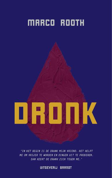Dronk