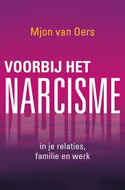 Voorbij het narcisme.