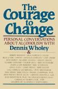 De moed om te veranderen
