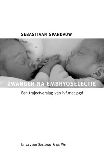 Zwanger na embryoselectie