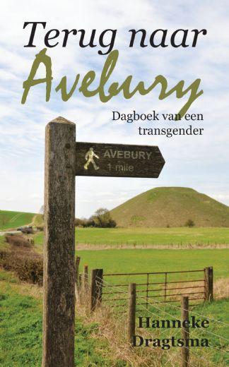 Terug naar Avebury – Dagboek van een transgender