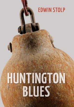 Huntington blues