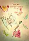Leven met verloren vlinders