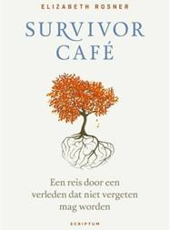 Survivor cafe
