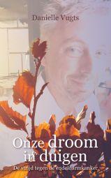 Onze droom in duigen