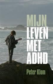 Mijn leven met ADHD