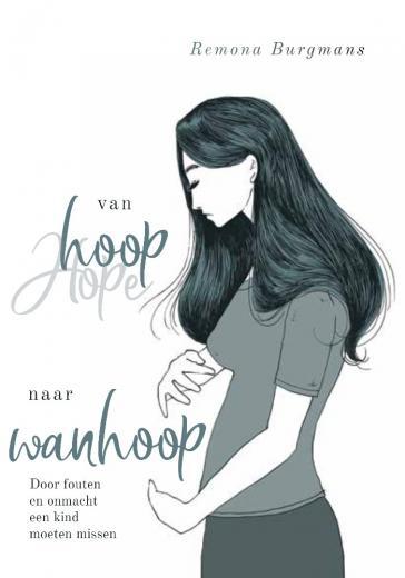 Van hoop naar wanhoop