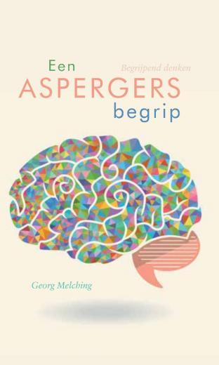 Een Aspergers begrip