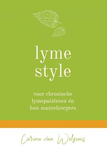 Lyme style