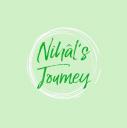 Nihâl's journey