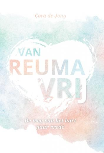 Van Reuma Vrij