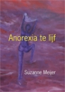 Anorexia te lijf