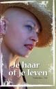 Je haar of je leven