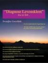 Diagnose Levensklem