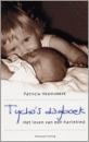 Tycho's dagboek
