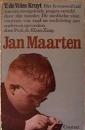 Jan Maarten