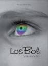 LosBol