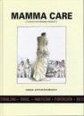 Mamma Care