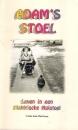Adam's stoel