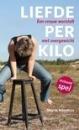 Liefde per kilo