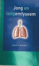 Jong en longemfyseem