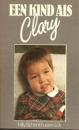 Een kind als Clary