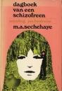Dagboek van een schizofreen