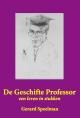 De geschifte professor