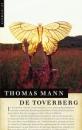 De Toverberg