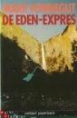 De Eden-Expres