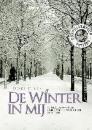 De winter in mij