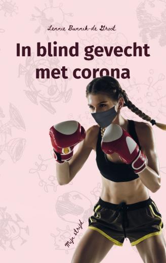 In blind gevecht met Corona